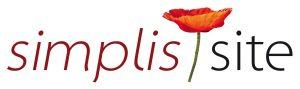 Simplissite logo