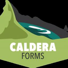 Caldera forms : calculs pour une grille tarifaire