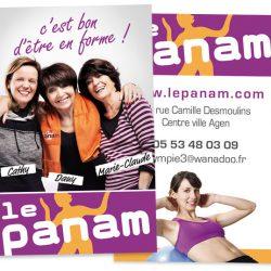 Le Panam