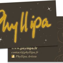 Phyllipa
