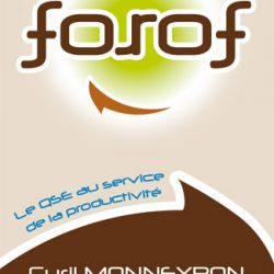 Forof