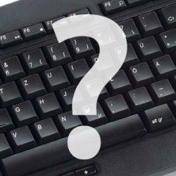 Comprendre mon clavier d'ordinateur et astuces d'utilisation