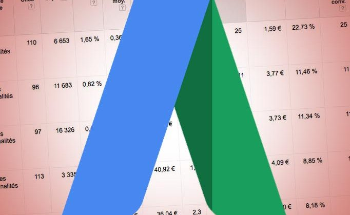 copie-ecran-adwords