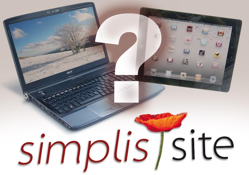 Cours à domicile, cours informatique, initiation, Aiguillon, ordinateur, tablette