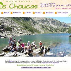 www.le-choucas.fr
