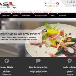 www.sas-agen.com