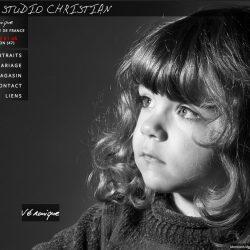Photographe www.photostudiochristian.com