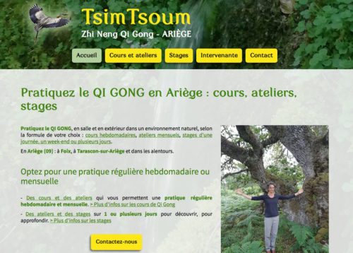 Tsim Tsoum