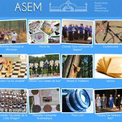 Associations Mimizan www.asem-mimizan.fr