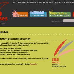 cerises.univ-tlse2.fr