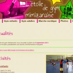 www.gym-mimizan.fr