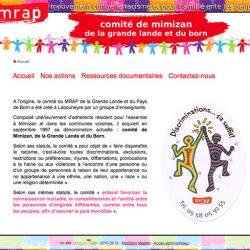 www.mrap-mimizan.fr