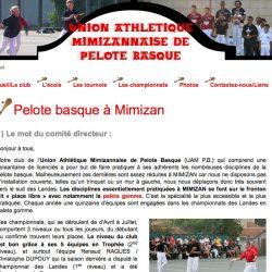 www.mimizan-pelote-basque.fr