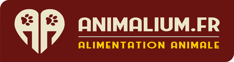 Logo Animalium
