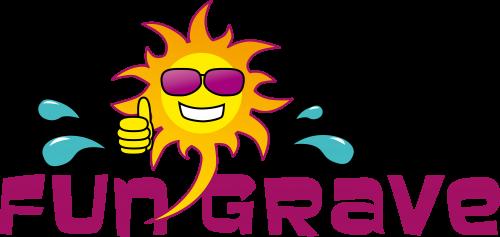 Logo FunGrave