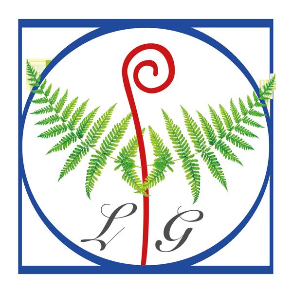 Logo Grandperret