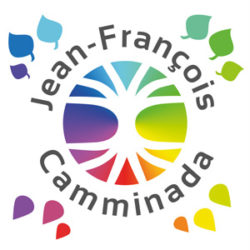Création du logo de Jean-François Camminada