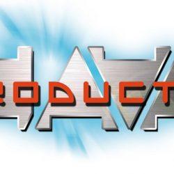 Logo Hava Products