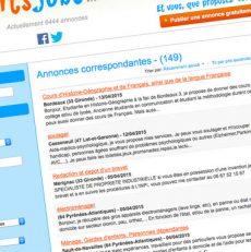 Projet de site de petites annonces : les questions à se poser
