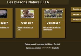 Blasons Nature FFTA > blasonsnature.simplissite.com